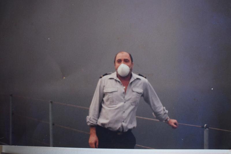 photos Marc Rondas Operation southern Breeze(Golfe persique) Dsc_0129