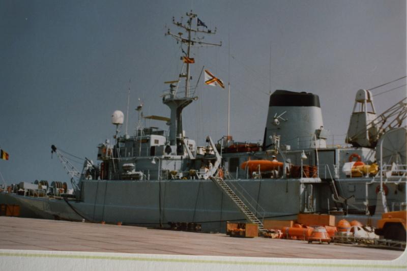photos Marc Rondas Operation southern Breeze(Golfe persique) Dsc_0131