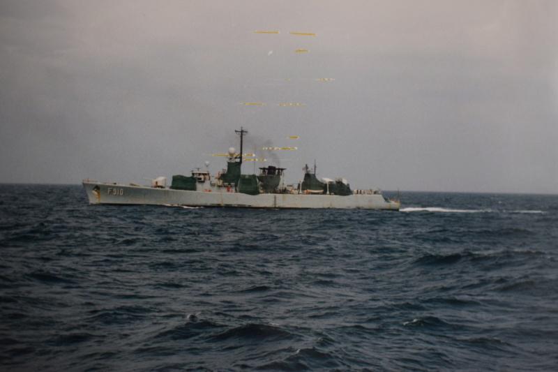 photos Marc Rondas Operation southern Breeze(Golfe persique) Dsc_0133