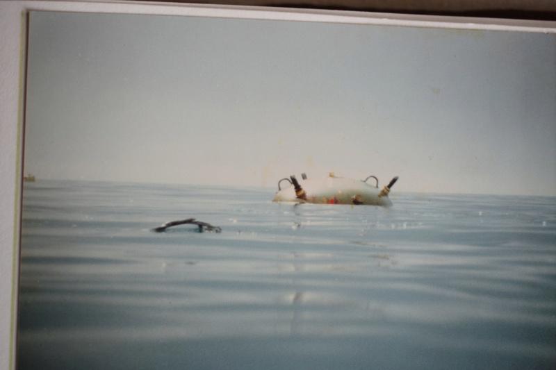 photos Marc Rondas Operation southern Breeze(Golfe persique) Dsc_0136