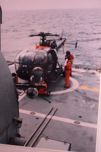 photos Marc Rondas Operation southern Breeze(Golfe persique) Dsc_0137