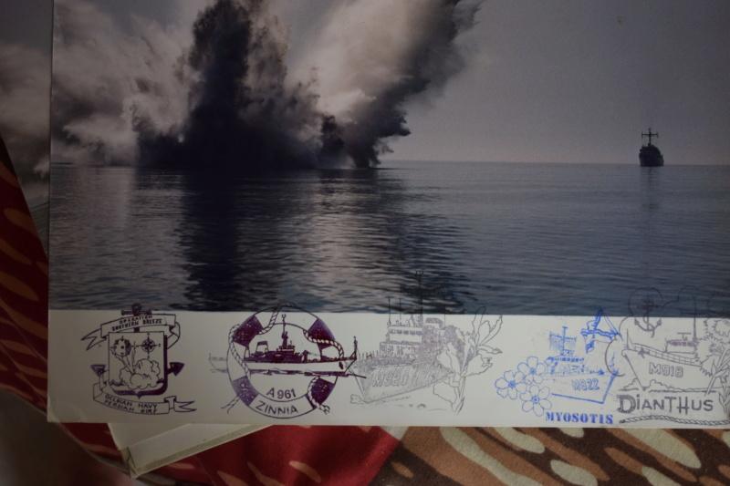 photos Marc Rondas Operation southern Breeze(Golfe persique) Dsc_0138