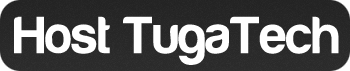 [Logotipo] Host Tugatech 13028810