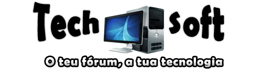 [Comunicado] Logótipo do Fórum TechSoft Logoti11