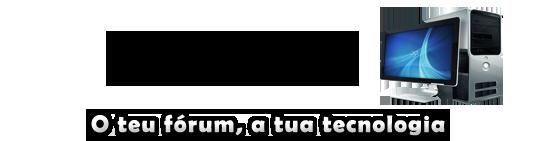 [Comunicado] Logótipo do Fórum TechSoft Logoti12