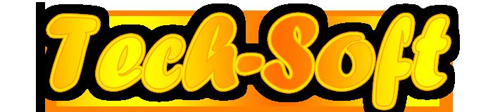 [Comunicado] Logótipo do Fórum TechSoft Tech-s10