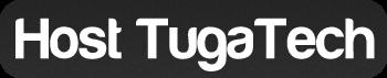 """[Novidades] Novidades """"quentes"""" para o Host TugaTech... Tugate10"""