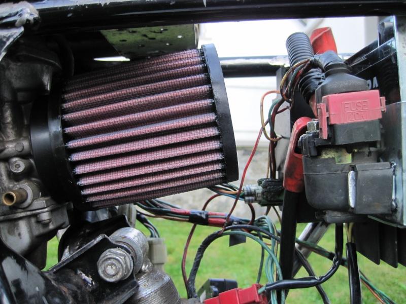 Dominator en street trakers Img_0211