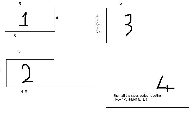Exam paper Question 6a Untitl10