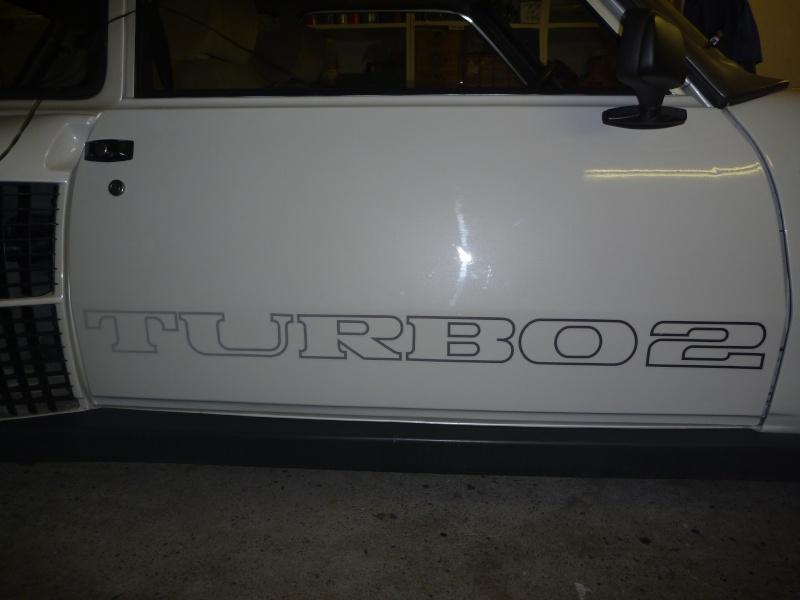 Auto-collants turbo 2 P1040310