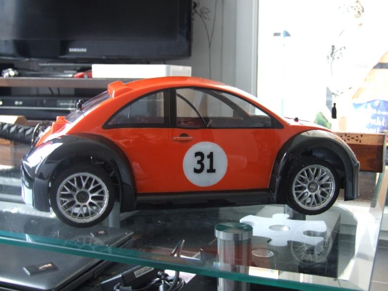 Ma New Beetle  Dscf5710