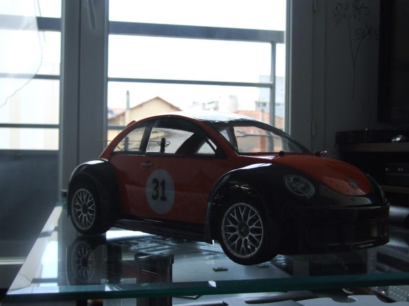 Ma New Beetle  Dscf5711