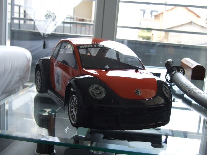 Ma New Beetle  Dscf5712
