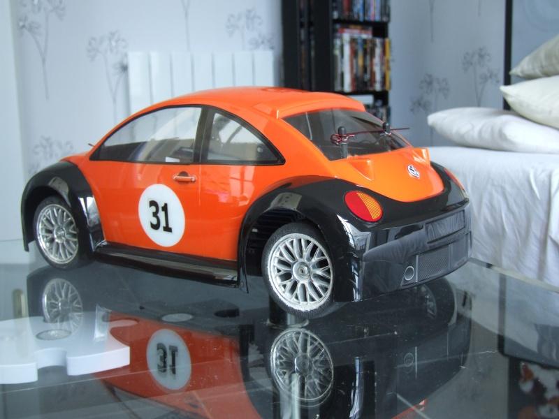 Ma New Beetle  Dscf5810