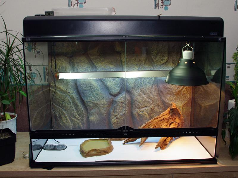 ventilation terrarium K20d5120