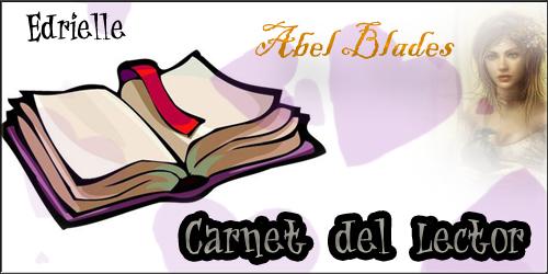 Carnet del Escritor /Lector - Página 3 Carnet12
