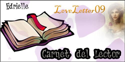 Carnet del Escritor /Lector - Página 3 Carnet13