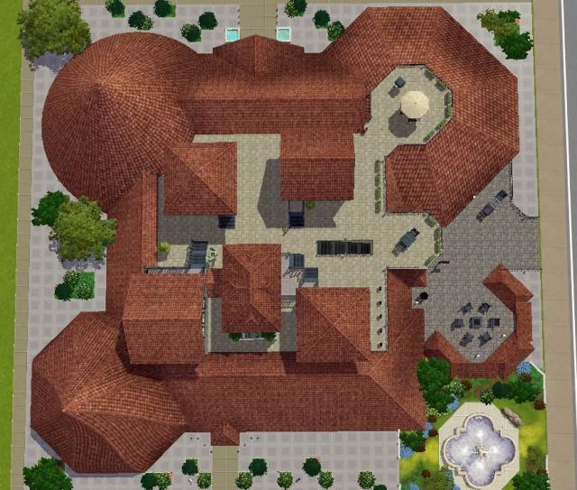 [Téléchargements] Guardgian - Page 4 Roof_410