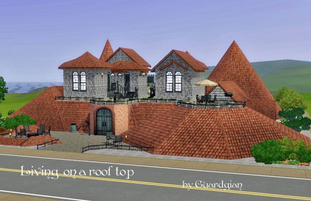 [Téléchargements] Guardgian - Page 4 Roof_m12