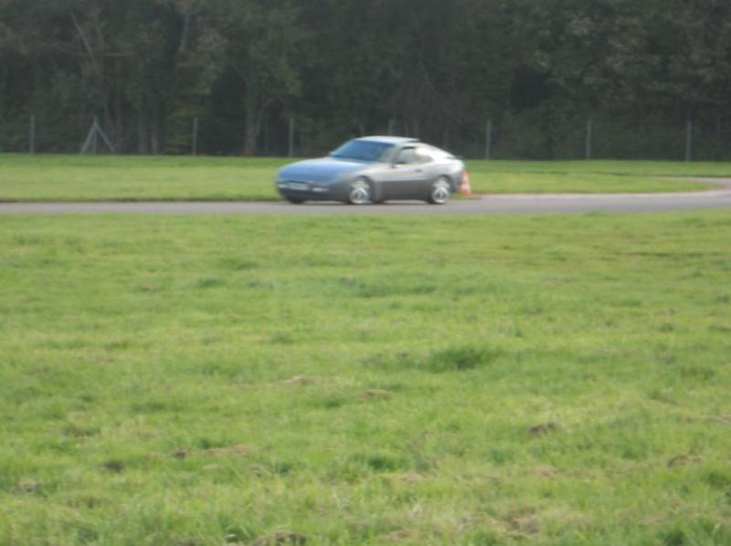 BEUVARDES LE 25/10/2010 avec le forum Laseric et Easypart911  Capt-115