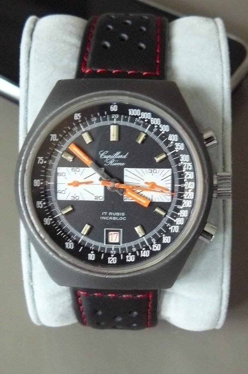 Enicar - Un post qui référence les montres de brocante... tome I - Page 37 P1050013