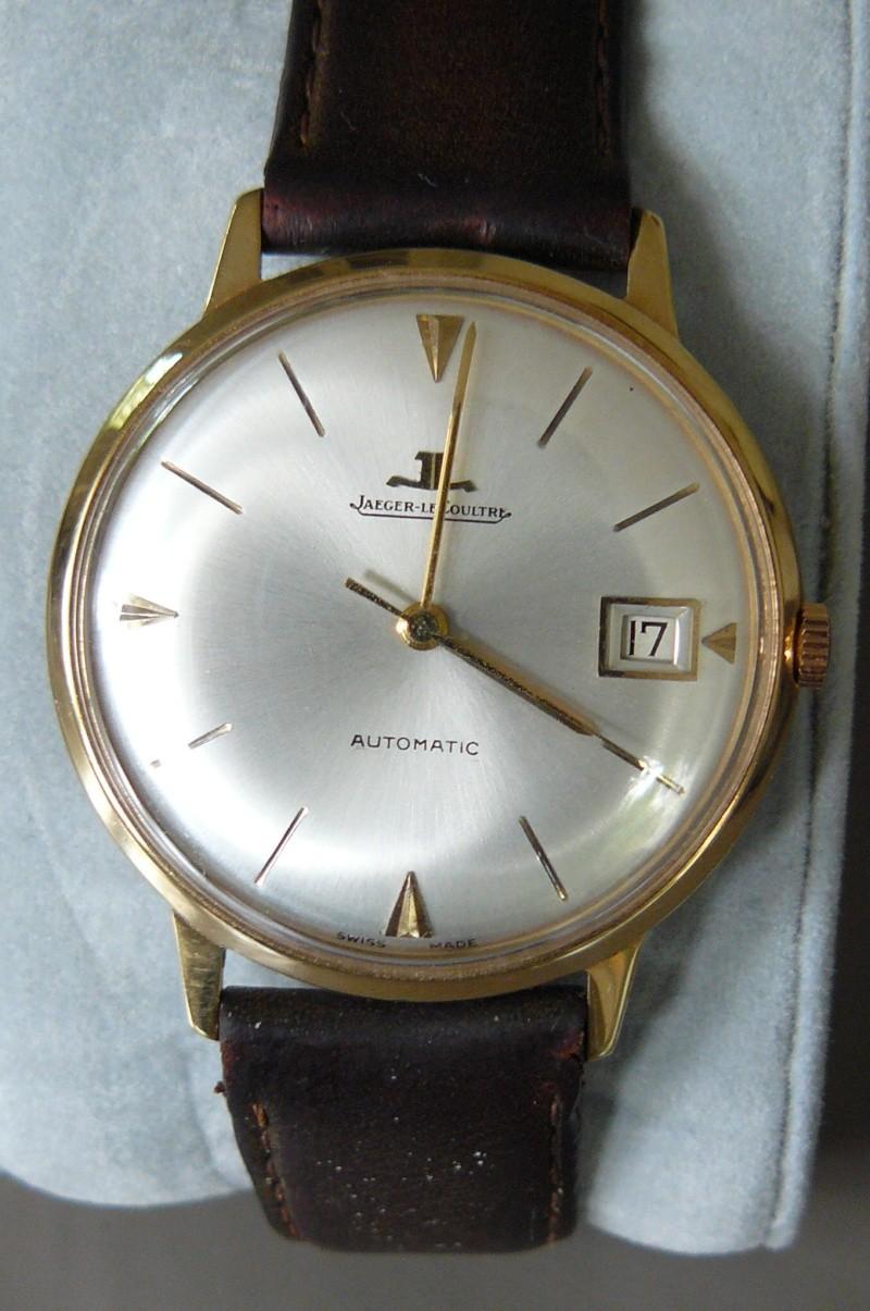 Enicar - Un post qui référence les montres de brocante... tome I - Page 37 P1050014