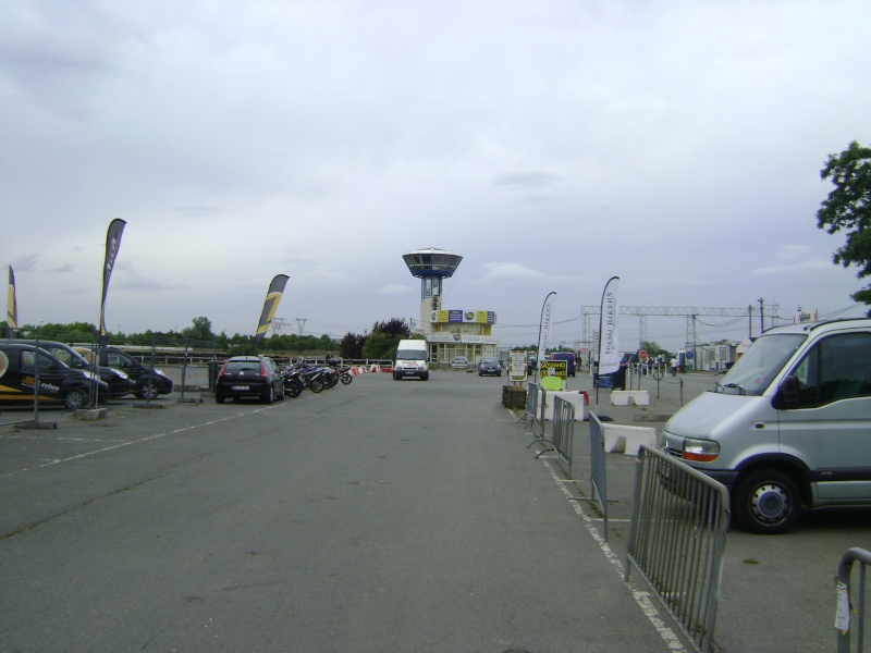 25-26 juin : Vmax Le Club fete ses 20 ans au Circuit Carole. - Page 3 Dsc03019