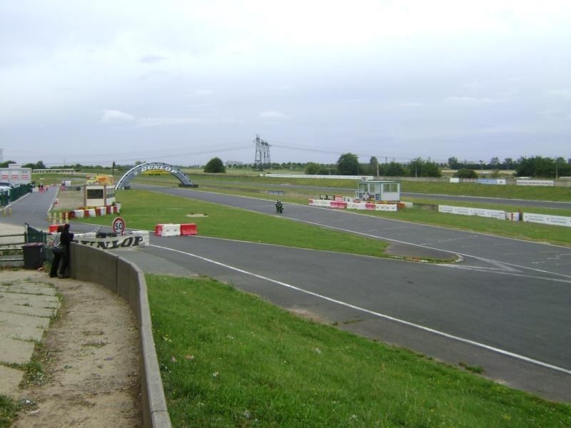 25-26 juin : Vmax Le Club fete ses 20 ans au Circuit Carole. - Page 3 Dsc03022