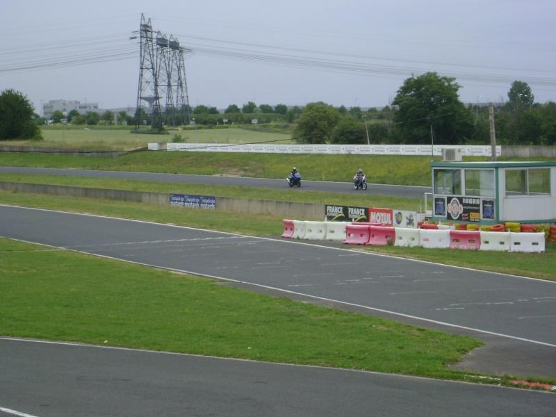 25-26 juin : Vmax Le Club fete ses 20 ans au Circuit Carole. - Page 3 Dsc03025