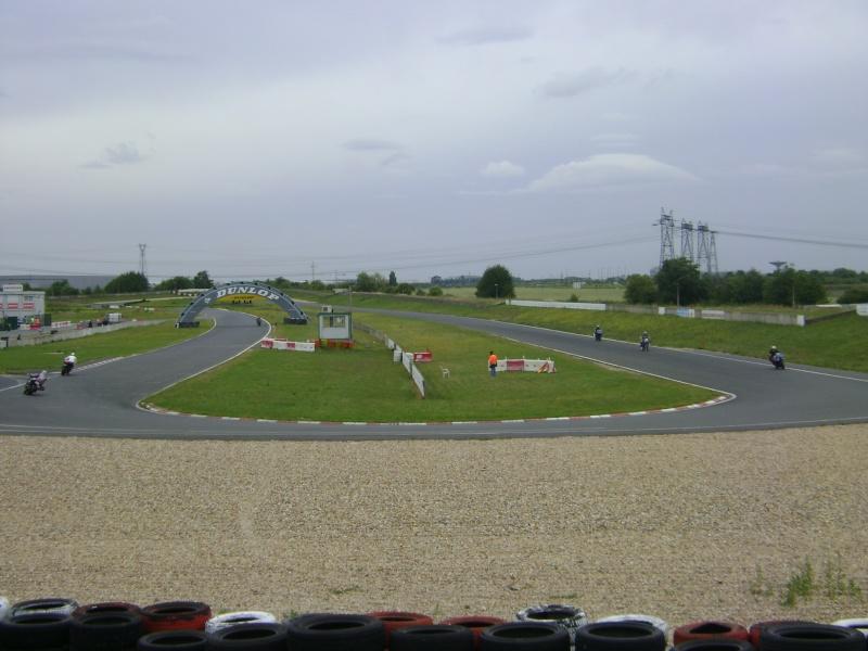 25-26 juin : Vmax Le Club fete ses 20 ans au Circuit Carole. - Page 3 Dsc03026