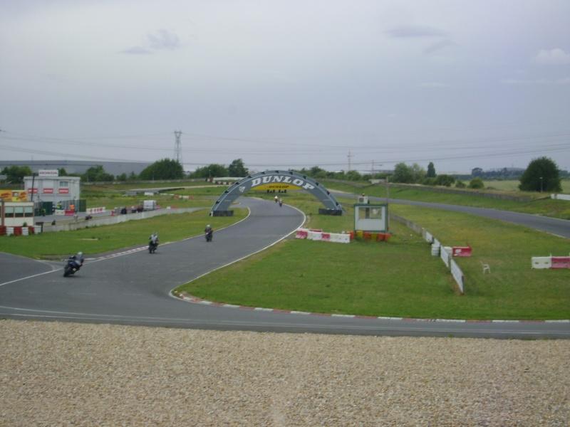 25-26 juin : Vmax Le Club fete ses 20 ans au Circuit Carole. - Page 3 Dsc03028
