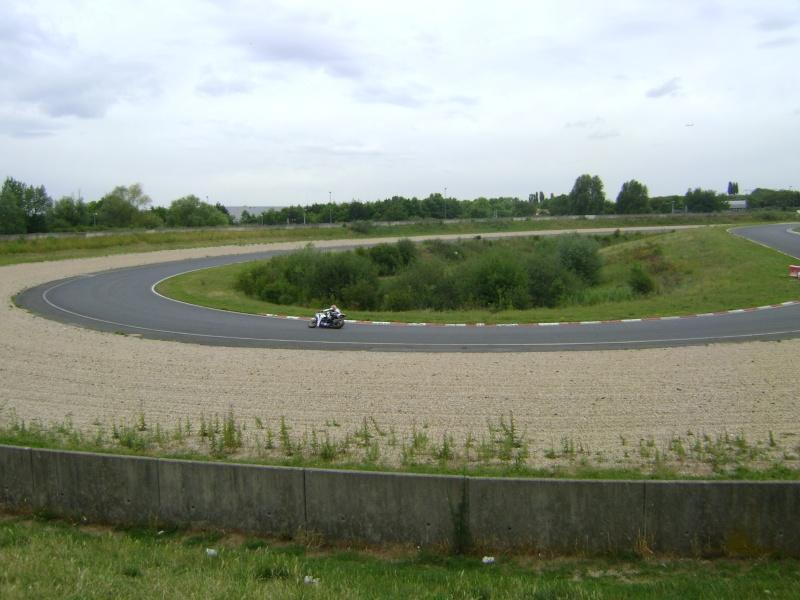 25-26 juin : Vmax Le Club fete ses 20 ans au Circuit Carole. - Page 3 Dsc03033