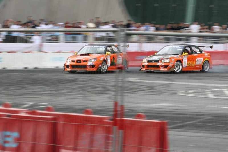 Team Orange @ADNEC 08 Team_o12