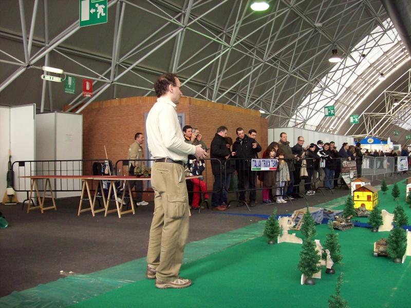 NOVEGRO Hobby Model Expo 2011 Spring Edition - Pagina 2 710