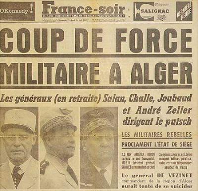Les soldats perdus du 1er Régiment Etranger Parachutiste Algeri10
