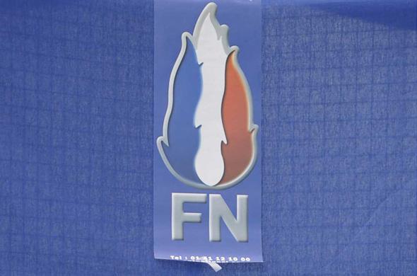 UMP sont favorables à des accords avec le FN Articl16