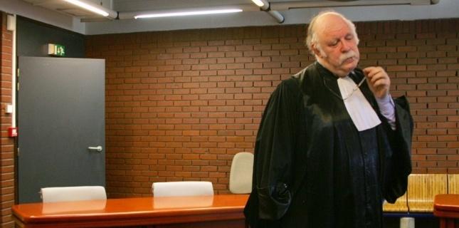 La réforme de la justice des mineurs en examen au Sénat  Avocat10