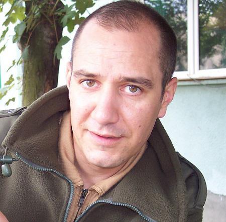Le lieutenant Mathieu Gaudin, mort pour la France Gaudin10