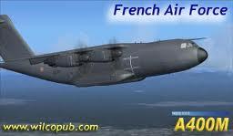 L'A400M pourrait être livré à l'armée de l'Air plus tôt que prévu Images15