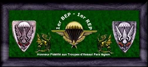 Lt. Roger DEGUELDRE  IN MEMORIAM Legion10