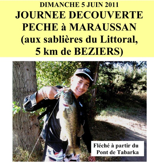 JOURNEE DECOUVERTE PECHE Maraus10