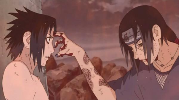 [Fiche] Sasuke Uchiha 16395010
