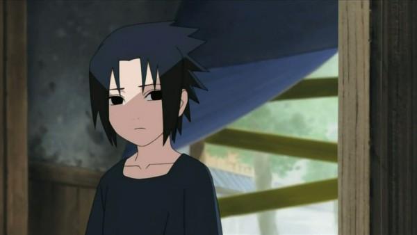 Le cas Sasuke 8924010