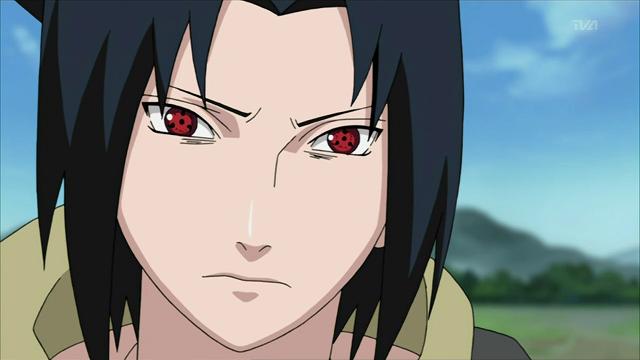 [Fiche] Sasuke Uchiha Shippu10