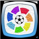 Liga Virtual Fifa 11FJC