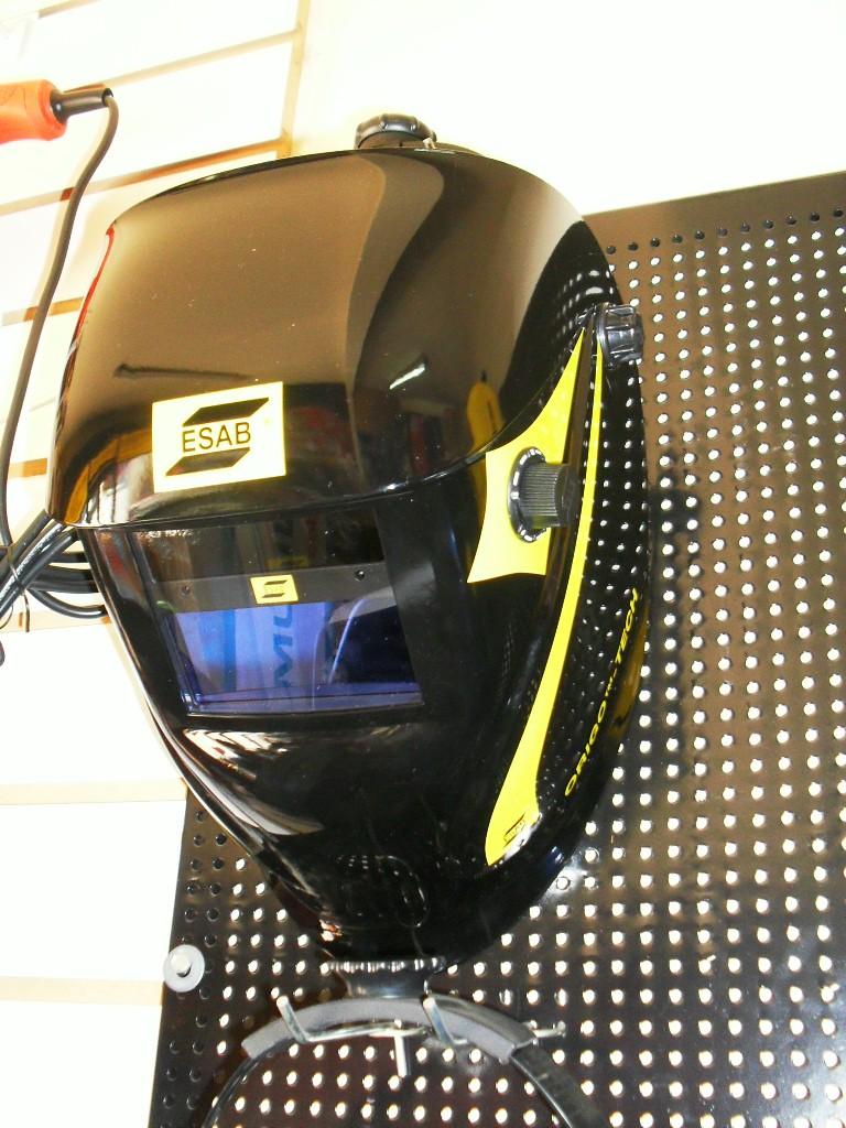 nueva mascara fotosensible esab Sdc10511