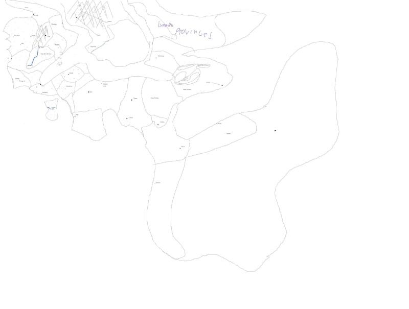 Almalia/Zevida/Tori's World MAP Nation11