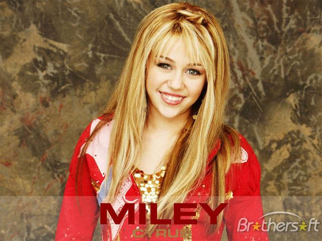 Miley Cirus new style Miley_10
