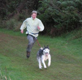 Exercising your Husky Belt_r10