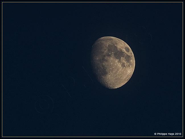 La lune à Philou 20101044